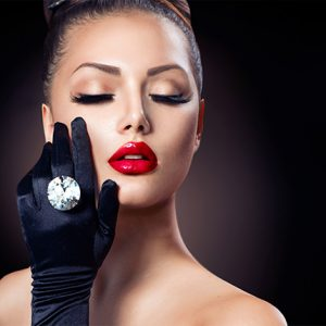 most expensive items of jewellery