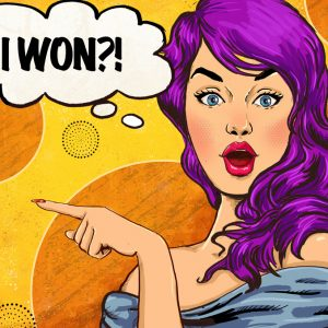 Stupid Things People Have Done After Winning The Lottery