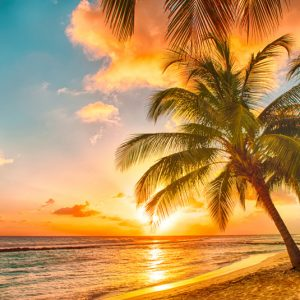 Top 5 Travel Destinations for Late Summer Sun